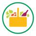 Mercadona v APK Download For Android