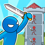 Mighty Party v1.74 APK For Android