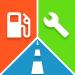 Mileage Tracker, Vehicle Log & Fuel Economy App v3.22.6 APK Latest Version