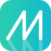 Mirrativ: Live-streaming with JUST a smartphone v APK Download Latest Version