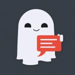 Mistory: Chat Stories Platform v17.2.0 APK New Version