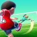 Mobile Football v2.0.11 APK Download For Android
