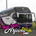 Mod Bus Arjuna XHD BUSSID v APK Download Latest Version