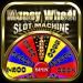 Money Wheel Slot Machine Game v4.2.23 APK Download Latest Version