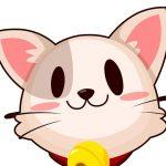 MoreinLive v5.5.4 APK Download Latest Version