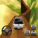 Mountain Climb 4×4 : Offroad Car Drive v7.08 APK Latest Version