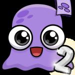 Moy 2 – Virtual Pet Game v1.9941 APK New Version