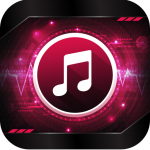 Mp3 player – Music player, Equalizer, Bass Booster v1.1.5 APK Download Latest Version