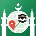 Muslim: Prayer Time, Qibla v APK Download New Version
