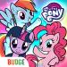 My Little Pony Color By Magic v2021.3.0 APK Latest Version