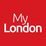 My London – News and more from the capital v6.1.1 APK For Android