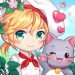 My Secret Bistro – Play cooking game with friends v1.9.2 APK Download For Android