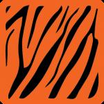 MyBL (My Banglalink) v APK Download For Android