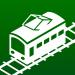 乗換NAVITIME Timetable & Route Search in Japan Tokyo v5.96.0 APK Download For Android