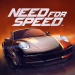 Need for Speed™ No Limits v APK Download Latest Version