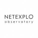 Netexplo v4.22.7-1 APK Download New Version