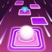 New Dancing KPOP Tiles Hop 2020 v7.0.0 APK Download New Version