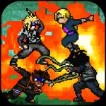 Nine Tails Legend v1.0.1 APK For Android