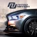 Nitro Nation Drag & Drift Car Racing Game v6.19.1 APK Download Latest Version