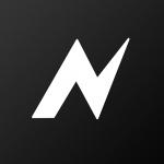 Node Video v4.0.3 APK Download New Version