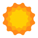 Noom: Health & Weight v9.35.1 APK Download For Android