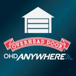 OHD Anywhere v5.04 APK New Version