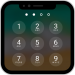 OS 11 Lockscreen v1.0 APK Download For Android