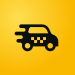 OnTaxi – book a taxi online v5.11.14 APK Latest Version