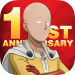 One-Punch Man: Road to Hero 2.0 v2.3.8 APK For Android