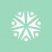 Oriflame Business v5.2.1 APK Download Latest Version