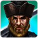 Ottoman Wars v3.4.9 APK Latest Version