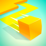 Paper.io v3.7.10 APK For Android