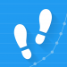 Pedometer – Step Counter App v APK For Android