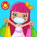Pepi Super Stores: Fun & Games v1.1.27 APK Download For Android