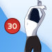 Perfect Posture – Posture correction in 30 days v APK For Android