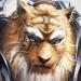 Perfect World: Revolution v1.8.3 APK Download New Version