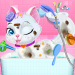 Pet Vet Care Wash Feed Animals – Animal Doctor Fun v1.0.15 APK For Android