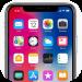 Phone 13 Launcher, OS 15 v7.5.8 APK Latest Version