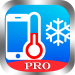 Phone Cool Down – Cooling Master & CPU Cooler v2.2.4 APK Download For Android