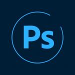 Photoshop Camera Photo Filters v1.4.0 APK Download Latest Version