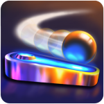 Pinball Pro v2.6 APK For Android