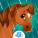 Pixie the Pony – Virtual Pet v1.46 APK Latest Version