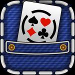 Pocket Estimation v7.0.4 APK Download For Android