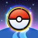 Pokémon GO v0.221.1 APK Download Latest Version