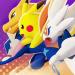 Pokémon UNITE v1.2.1.2 APK For Android