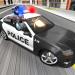 Police Car Racer 3D v APK Latest Version