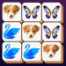 Poly Craft – Match Animal v1.0.33 APK For Android