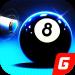 Pool Stars – 3D Online Multiplayer Game v4.53 APK New Version