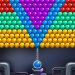 Power Pop Bubbles v6.0.31 APK For Android
