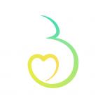 Pregnancy Tracker v APK Latest Version